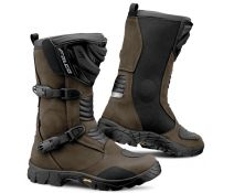 BOTA FALCO MIXTO 2 ADV BROWN