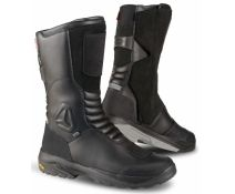BOTAS FALCO TOURANCE BLACK