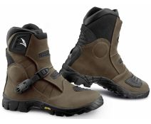 BOTAS FALCO VOLT 2 ADV BROWN