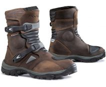 Botas Forma Adventure Low 2020 Marron