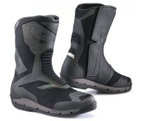 BOTAS TCX CLIMA SURROUND GORE-TEX 7138G-NERO