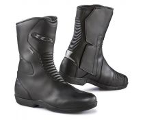 BOTAS TCX X-FIVE 4 GORE-TEX 7105G-NERO