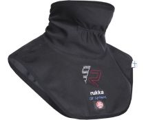 RUKKA NEO WS NECKWARMER WINDSTOPPER