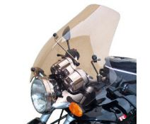 CUPULA BULLSTER BMW R 850 R 02-06 BB039PB57IN