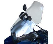 CUPULA BULLSTER BMW R 1150 GS ADVENTURE 00-06 BB045HPFG