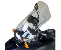 CUPULA BULLSTER BMW R 1200 GS 05-12/ADVENTURE 06-12 BB047HPFG