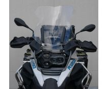 CUPULA BULLSTER BMW R1200GS/ADVENTURE 13-16 BB088HPFG