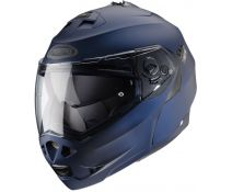 Casco Modular Caberg Duke II Blue Matt