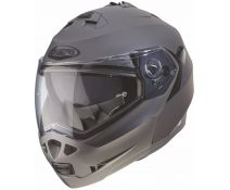 Casco Modular Caberg Duke II Antracita Matt