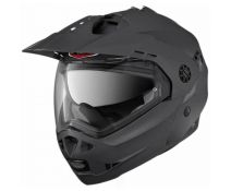 Casco Caberg Tourmax Antracita Mate