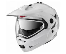 Casco Caberg Tourmax White