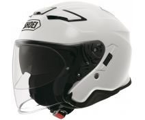 Casco Shoei Jet J-cruise 2 Blanco
