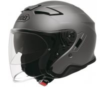 Casco Shoei Jet J-cruise 2 Gris Mate