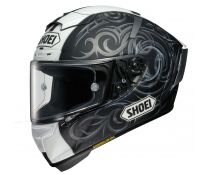 SHOEI X-SPIRIT III KAGAYAMA TC-5