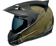 CASCO ICON VARIANT BATTLESCAR COVERT GREEN T.XS OUTLET