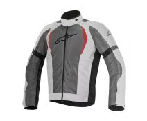 ALPINESTARS 3EN1 AMOK AIR DRYSTAR LIGHT GREY (922) VERANO-INVIERNO