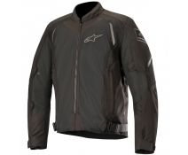 CHAQUETA ALPINESTARS WAKE AIR BLACK 1100