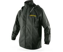 IMPERMEABLE ACERBIS CORPORATE
