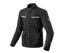 CHAQUETA REV'IT ENTERPRISE BLACK