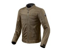 CHAQUETA REV'IT ECLIPSE MARRON