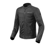 CHAQUETA REV'IT ECLIPSE NEGRO