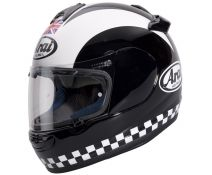 ARAI CHASER-V ECO PURE LEGEND