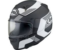 Casco Integral Arai Profile-v Copy Black Mate