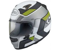 Casco Integral Arai Profile-v Copy Fluor Matt