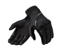 GUANTES REV'IT CRATER 2 WSP BLACK