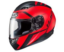 Casco Hjc Cs-15 Faren Mc1sf T.XS