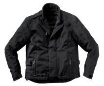 DIFI JACKET EBON BLACK