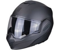 Casco Scorpion Exo-tech Anthracite Matt