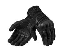 GUANTE REV'IT DIRT 3 BLACK 1010