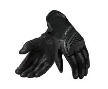GUANTES REV'IT NEUTRON 3 LADY BLACK 1010