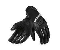 GUANTES REV'IT NEUTRON 3 LADY BLACK-WHITE 1600