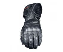 GUANTES FIVE WFX1 WP