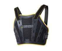 PROTECTOR PECHO FORCEFIELD ELITE CHEST PROTECTOR