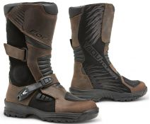 Botas Forma Adv Tourer Brown