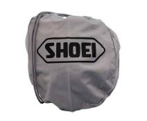 FUNDA CASCO SHOEI