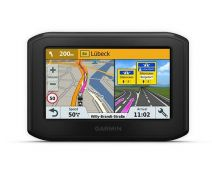 GARMIN ZUMO 346 LMT-S EUROPA OCCIDENTAL