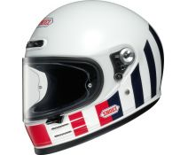 Casco Shoei Glamster Resurrection Tc-10