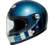 Casco Shoei Glamster Resurrection Tc-2