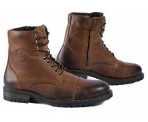 Botas Falco Gordon Marrones