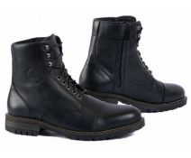 Botas Falco Gordon Negras