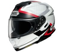 Casco Shoei Gt-air 2 Affair Tc6