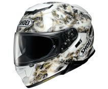 Casco Shoei Gt-air 2 Conjure Tc6