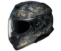Casco Shoei Gt-air 2 Conjure Tc9