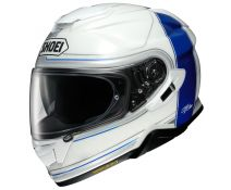Casco Shoei Gt-air 2 Crossbar Tc2