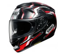 CASCO SHOEI GT-AIR BOUNCE TC-1