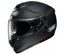 CASCO SHOEI GT-AIR WANDERER 2 TC-5 T.S